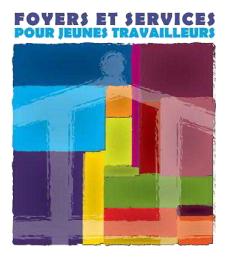 Résidence Habitat Jeunes Charles Brennus